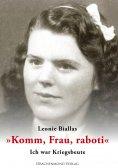 ebook: Komm, Frau, raboti