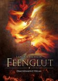 ebook: Feenglut