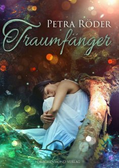 eBook: Traumfänger