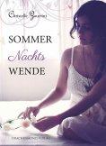 eBook: SommerNachtsWende