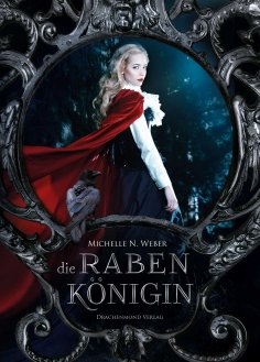 eBook: Die Rabenkönigin