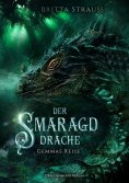 eBook: Der Smaragddrache