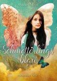 eBook: Schmetterlingsblau