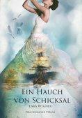 eBook: Ein Hauch von Schicksal
