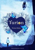 ebook: Turion
