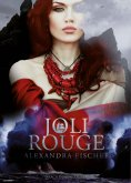 ebook: Joli Rouge