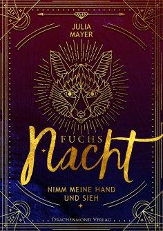 eBook: Fuchsnacht
