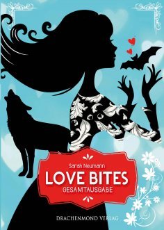 ebook: Love Bites