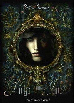 eBook: Indigo und Jade