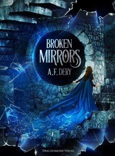 ebook: Broken Mirrors