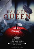 ebook: Fallen Queen