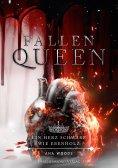 ebook: Fallen Queen