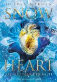 eBook: Snow Heart