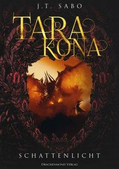 eBook: Tarakona