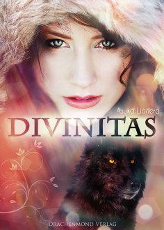 eBook: Divinitas