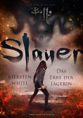 eBook: Slayer