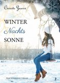 eBook: WinterNachtsSonne