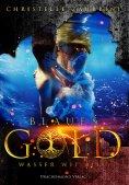 eBook: Blaues Gold