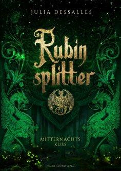eBook: Rubinsplitter