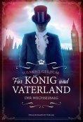 eBook: Für König und Vaterland