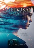 ebook: Medusas Fluch