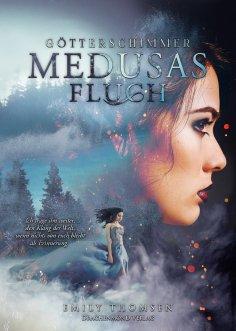 ebook: Medusas Fluch