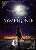 eBook: Straßensymphonie