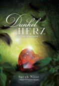eBook: Dunkelherz