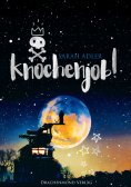 eBook: Knochenjob
