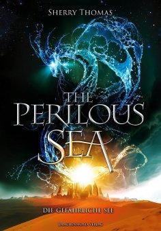 ebook: The Perilous Sea