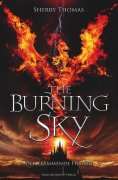 eBook: The Burning Sky