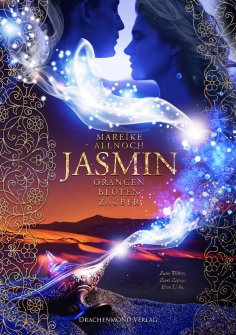 eBook: Jasmin