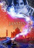 ebook: Jasmin - Ein Traum aus Sand und Gold