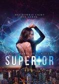 eBook: Superior