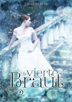 eBook: Die vierte Braut