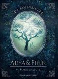 ebook: Arya & Finn