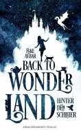 ebook: Back to Wonderland