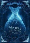 eBook: Winters zerbrechlicher Fluch