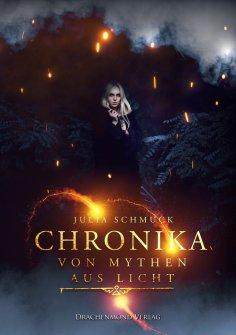 eBook: Chronika