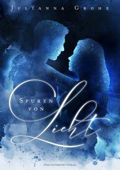 eBook: Spuren von Licht