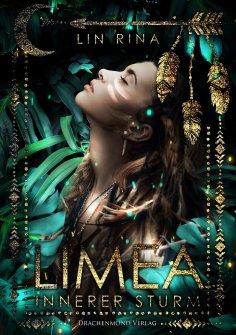 eBook: Limea - Innerer Sturm