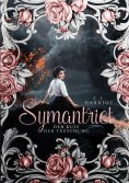 eBook: Symantriet