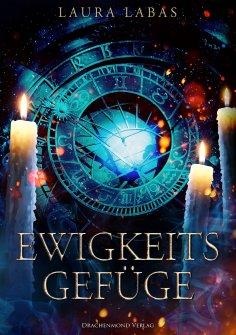 eBook: Ewigkeitsgefüge