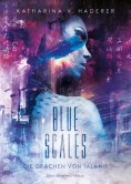 ebook: Blue Scales