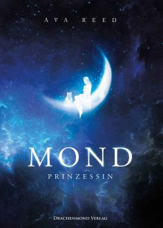 eBook: Mondprinzessin