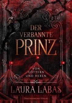 eBook: Der verbannte Prinz
