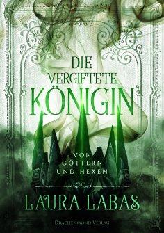eBook: Die vergiftete Königin