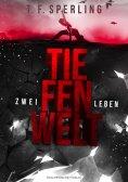 ebook: Tiefenwelt