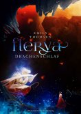 ebook: Flerya