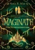 eBook: Imaginate – Der Nachttannenturm